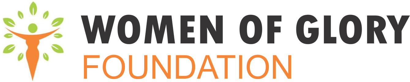 Women of Glory Foundation